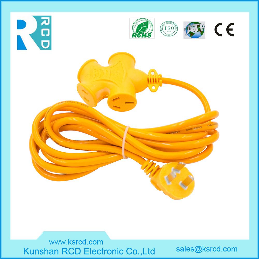 RCD-MC101E