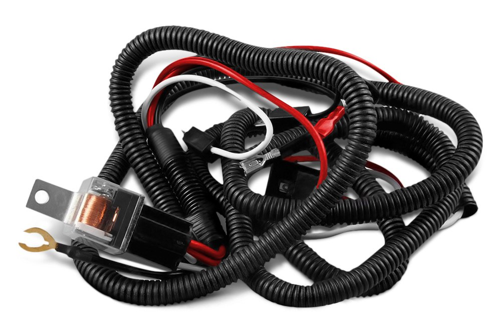 RCD-MC504E 高端医疗设备连接线定制