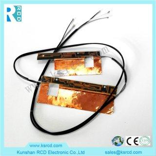 RCD-MC450E