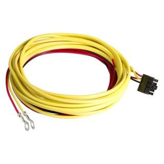 RCD-MC717E 新能源连接线生产