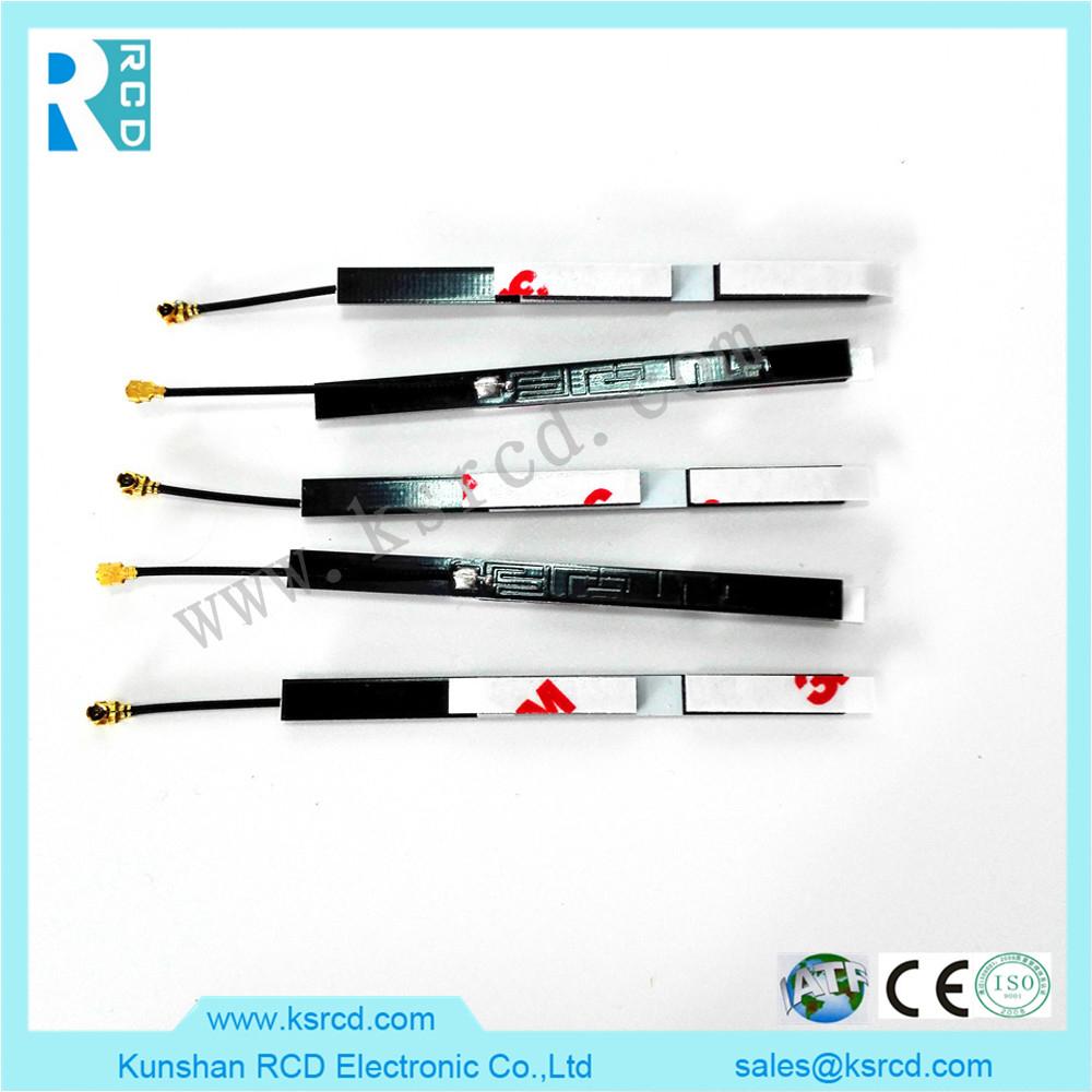 RCD-MC475E