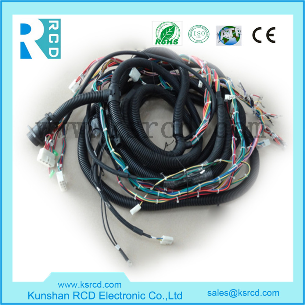 RCD-MC242E