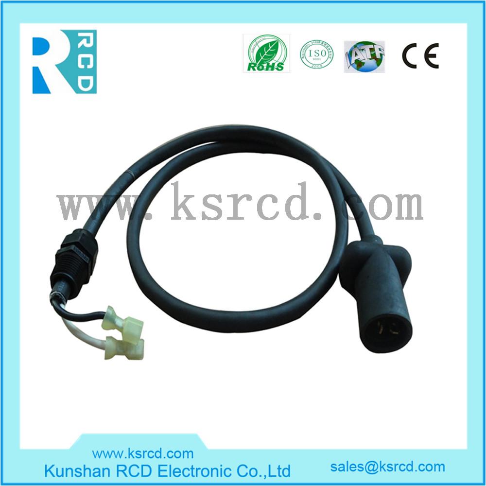 RCD-MC259E