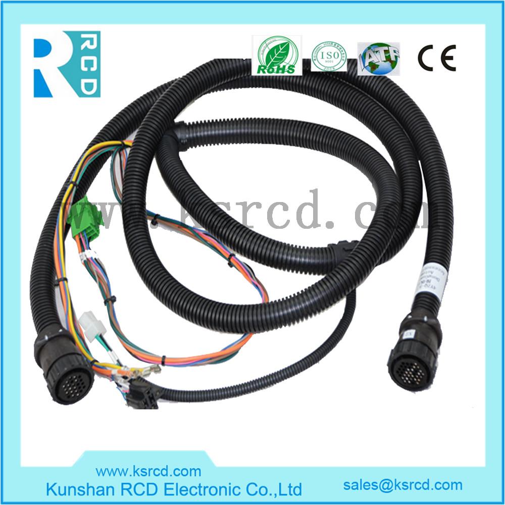 RCD-MC265E