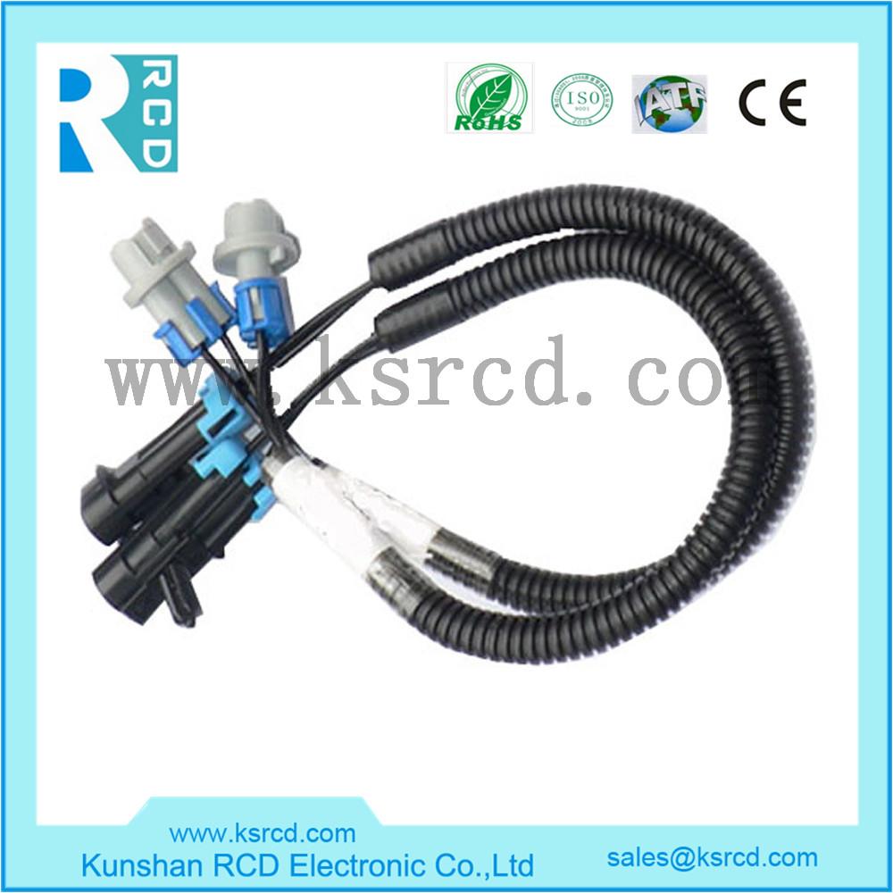 RCD-MC266E