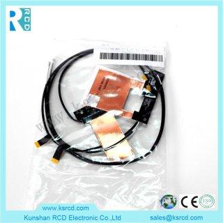 RCD-MC449E