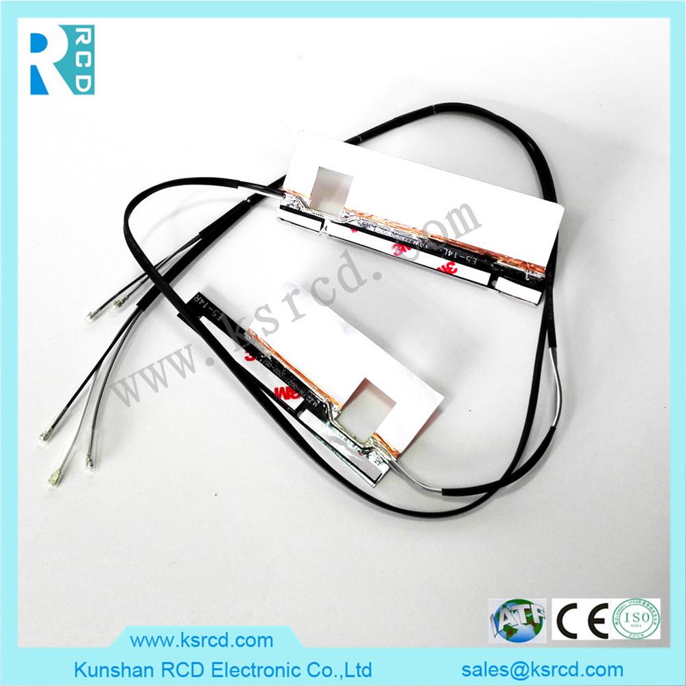 RCD-MC446E