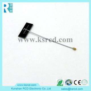 RCD-MC471E
