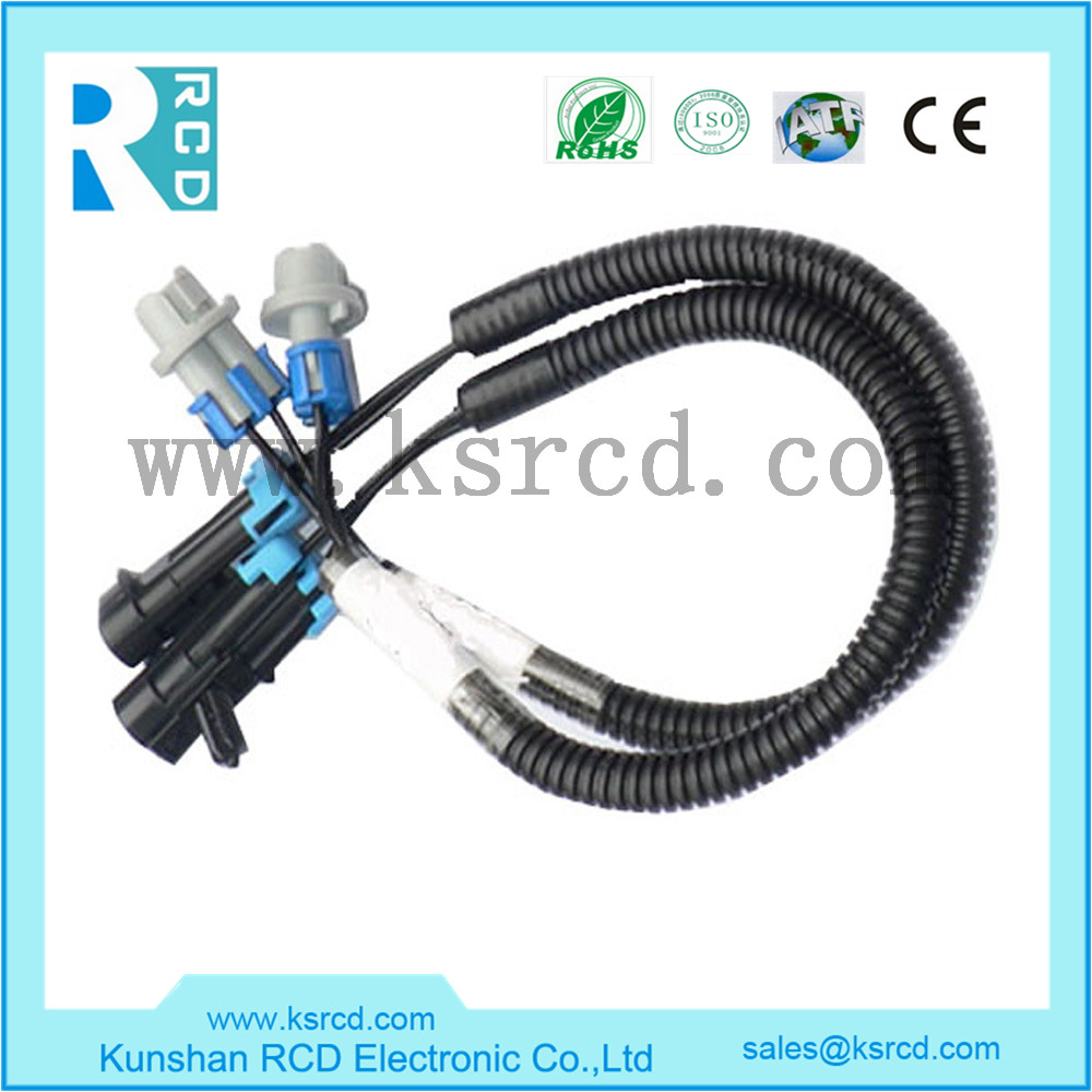 RCD-MC374E