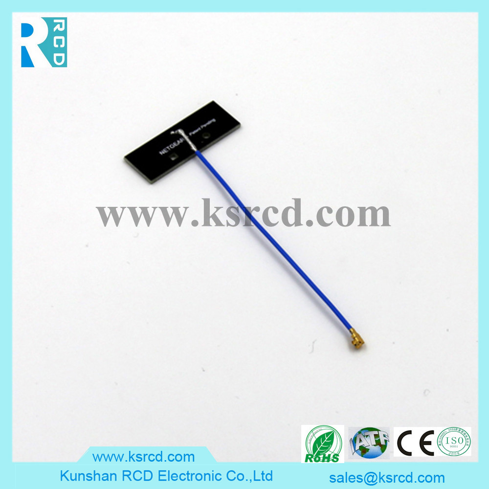 RCD-MC472E