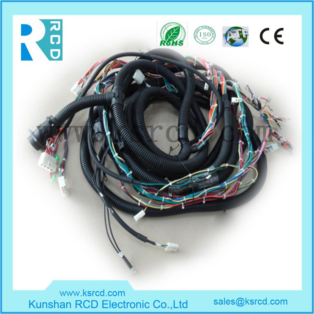 RCD-MC393E