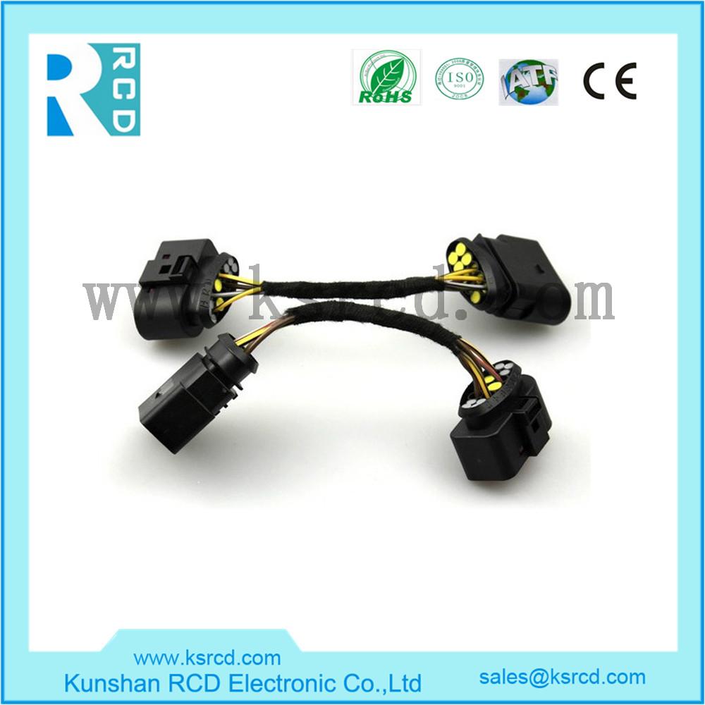 RCD-MC427E