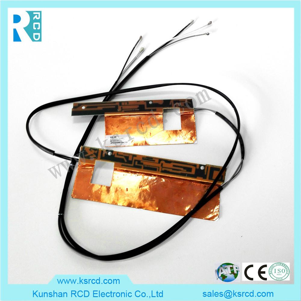RCD-MC438E