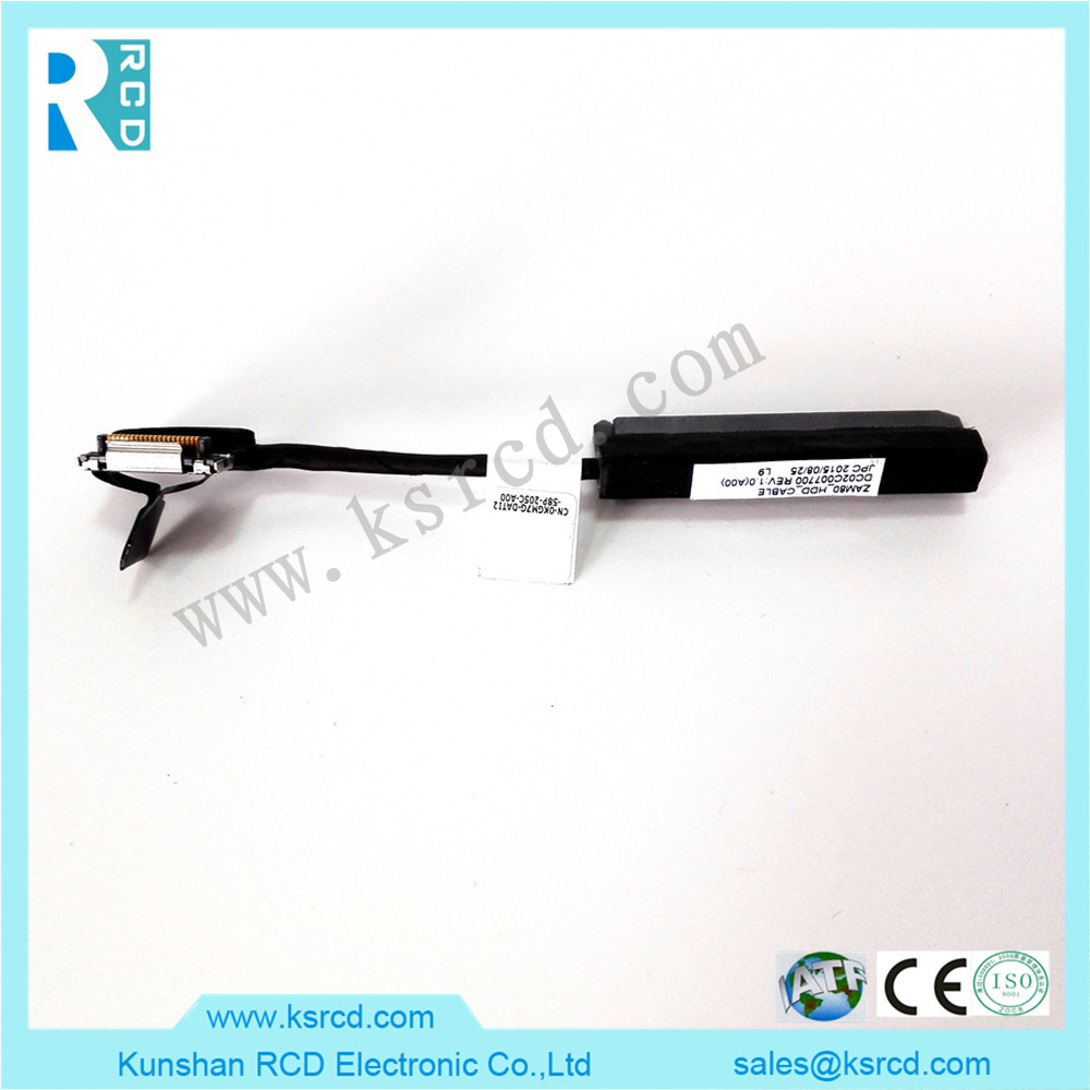 RCD-MC439E
