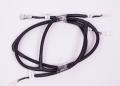 RCD-MC746E 温感线束加工设计