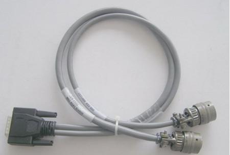 RCD-MC792触摸屏线束线束_触摸屏线束连接线