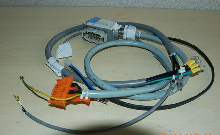 RCD-MC501E