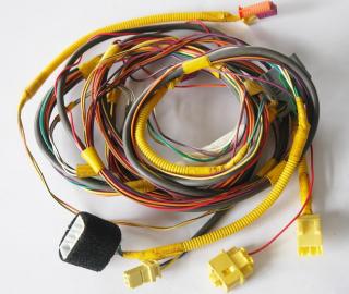 换智能马桶盖怎么布电线更合理?