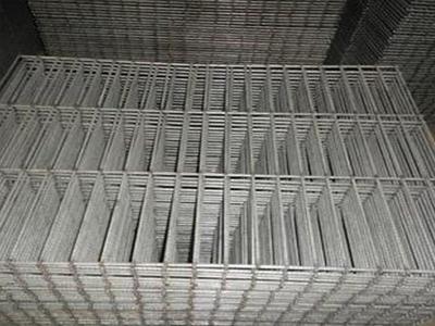福州鋼笆片