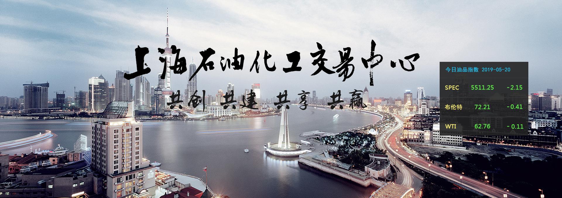 上海www.tengbo6998.com
