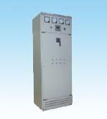 TSC低壓動態無功補償裝置