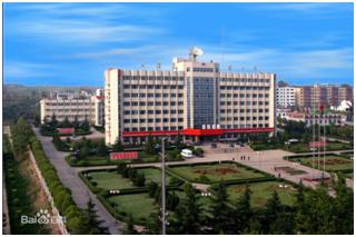 義馬煤業集團股份有限公司