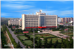 义马煤业集团股份有限公司