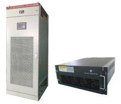 YDE-SVG低壓靜止無功發生器