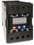 YDK-160系列智能抗晃电装置