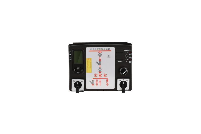 YDP-960 開關柜智能操顯裝置