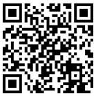 AG九游会|在线官网 - 娱乐创造自由
