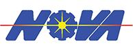 上海Aj8亚洲游机械设备有限公司