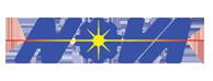 上海澳门皇冠AG机械设备有限公司