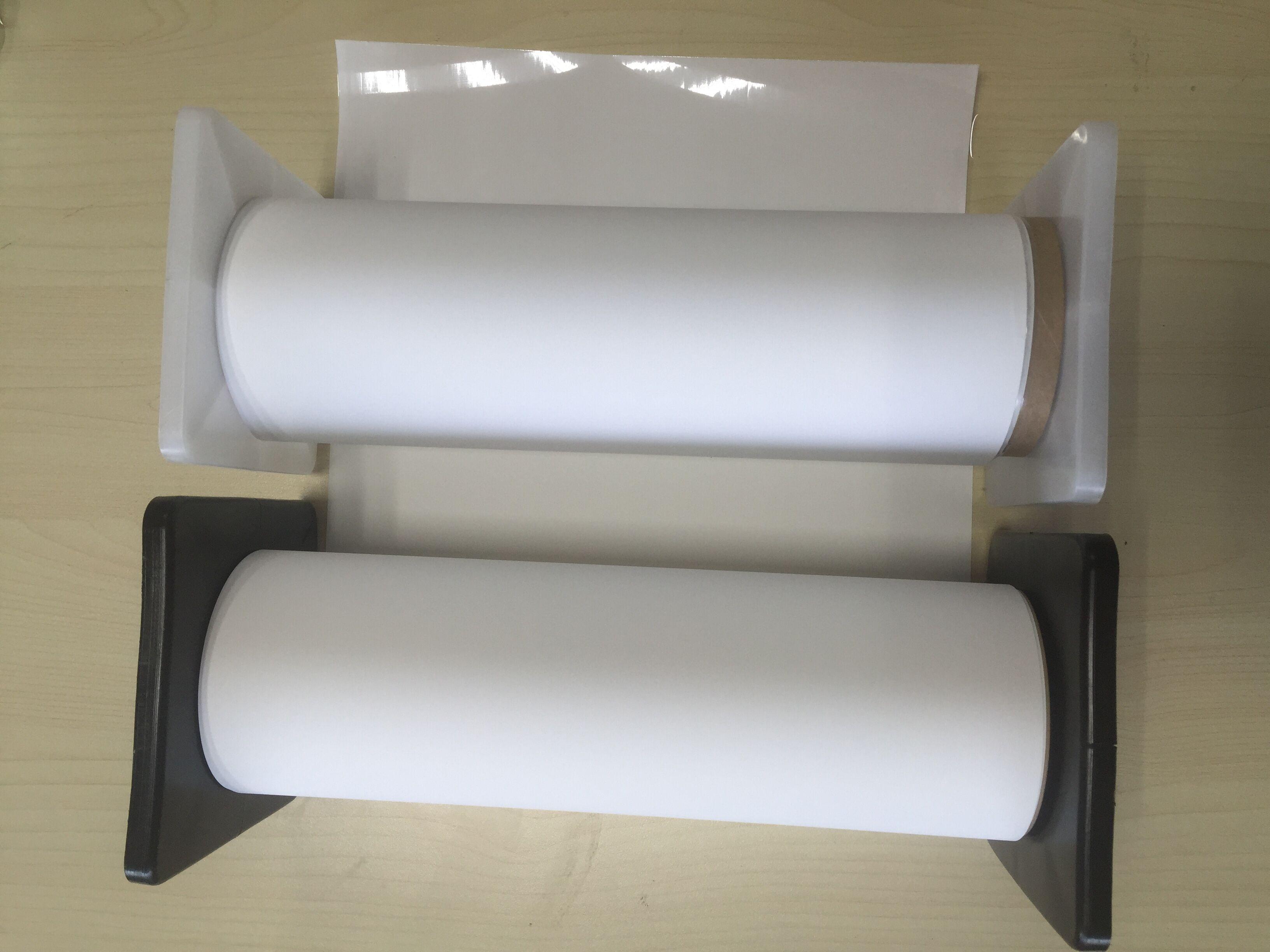 SPI 压力感测纸/压敏纸