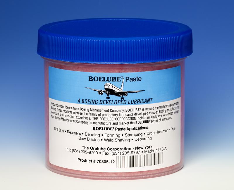 Boelube 70305(重型)