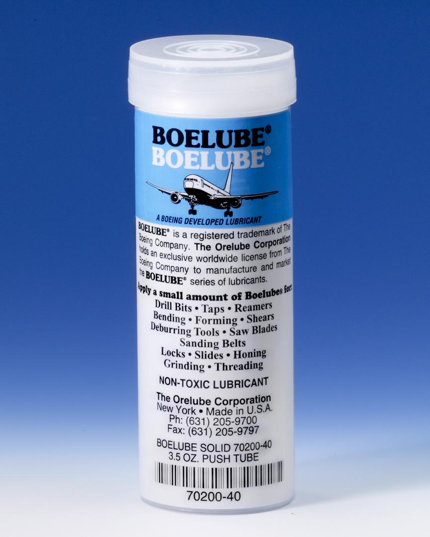 Boelube 70200-40