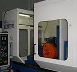 生产设备案例五