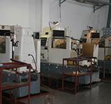 生产设备案例三