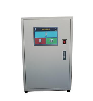 环保节能供电装置HCYD13-SC系列