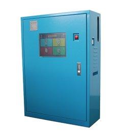电梯应急三相供电装置HCYD03系列