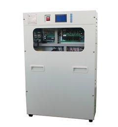 电梯应急供电松闸一体装置HCYDJ系列