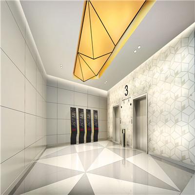 分享关于电梯安全的小知识