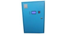 电梯应急供电装置HCYD13系列