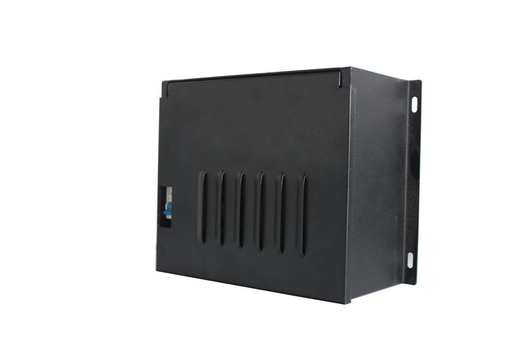 同步曳引机电动松闸装置HCDJ24系列