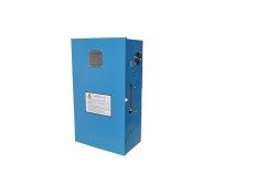 电梯应急供电装置HCYD23AG系列