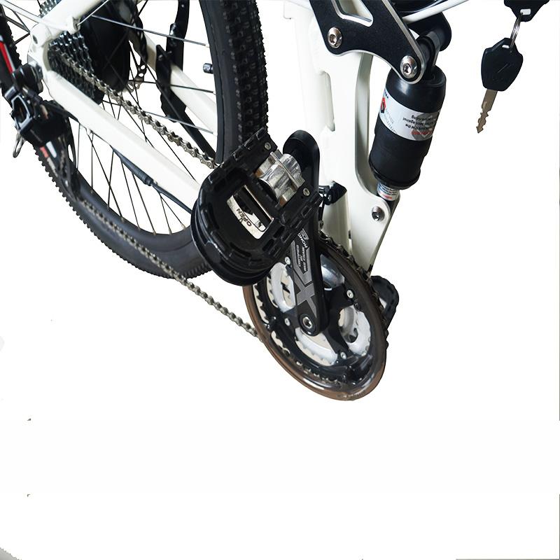 hummer悍馬26英寸自行車