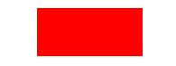 澳门皇冠注册平台
