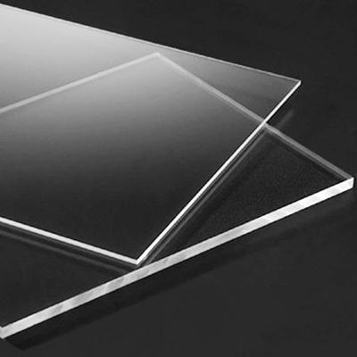 聚碳酸酯实心G系列板材