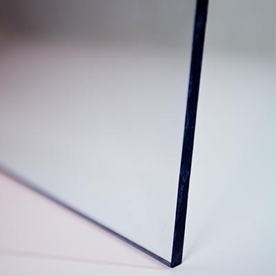 聚碳酸酯实心T系列板材