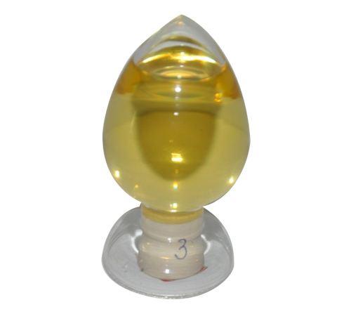 水性环氧固化剂 N-62A